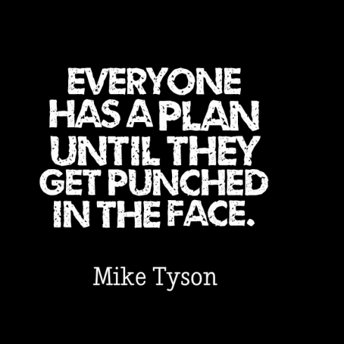 everyone-has-a-plan-until-they-get-punched-in-the-face