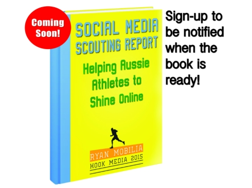 social-media-scouting-report-interest-image